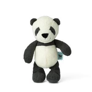 WWF Panda Panu 22cm (2) 16.183.011 16183011