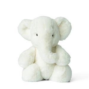 WWF Elefant Ebu weiss 29cm (2) 16.193.001 16193001