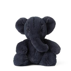 WWF Elefant Ebu grau 29cm (2) 16.193.002 16193002