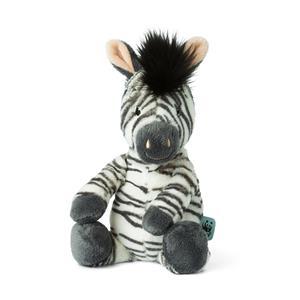 WWF Zebra Zigo 29cm (2) 16.196.001 16196001