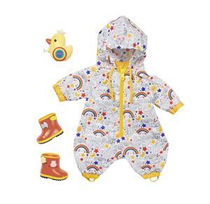 Baby Born Deluxe Matchhose Set 826935