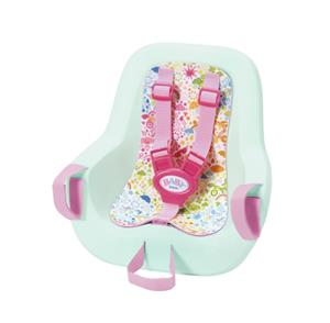 Baby Born PlayFun Fahrradsitz BB (2) 827277