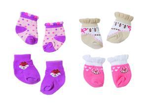 Baby Annabell Socken ass. BA (4) 700860