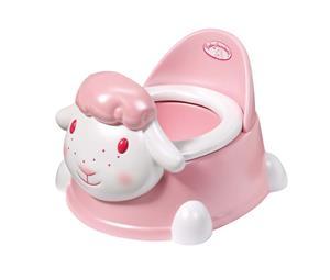 Baby Annabell Töpfchen 793763