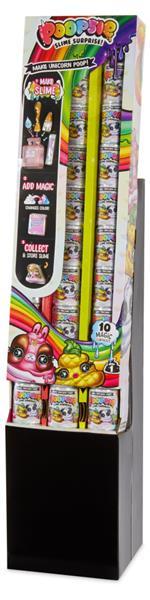 MGA Poopsie Slime Poop Pack (30) 555773E7CS19