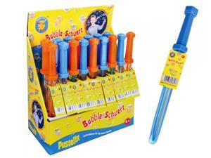 Spielzeug für Draussen