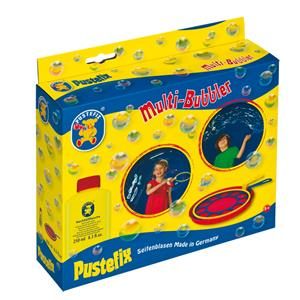 PUSTEFIX Multi Bubbler 250ml (5) 869580
