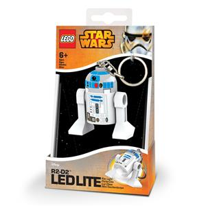 LEGO Mini Light R2D2 (3) UT20394-15