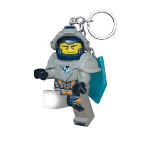 LEGO Nexo Knight Clay M.Light RPM31251