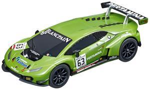 Carrera GO! Lamborghini Huracán GT3 64062
